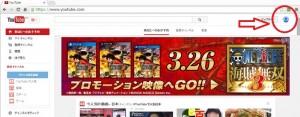 YoutubeTOP