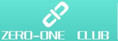 シニア世代の初心者向け無料講座 ZERO-ONE CLUB 開講します