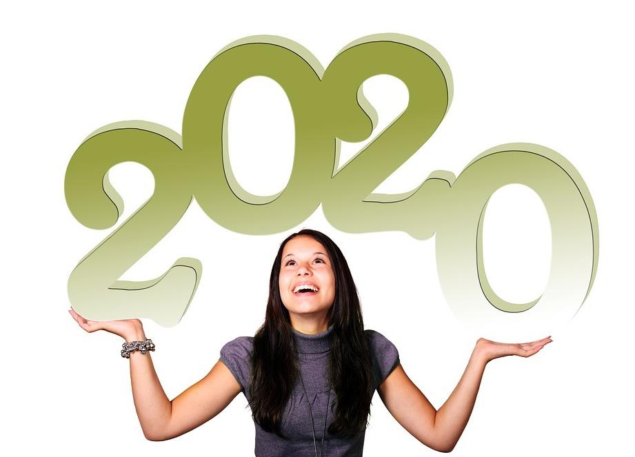 2020年(令和2年)稼げるアフィリエイト教材は?